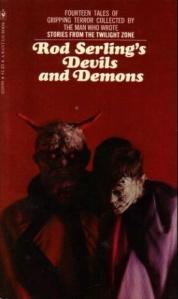 devilsanddemons