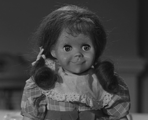 Living Doll8
