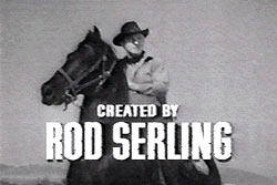 lonerrodserling