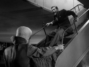 To Serve Man2