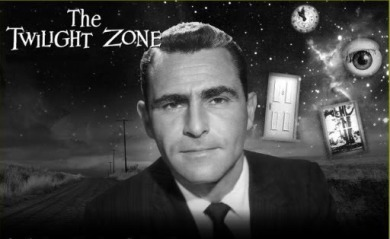 https://thenightgallery.files.wordpress.com/2012/08/serling-tz-larger.jpg?w=391&h=240