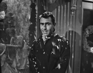serling night of the meek