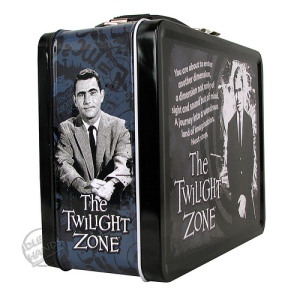 TZ lunchbox