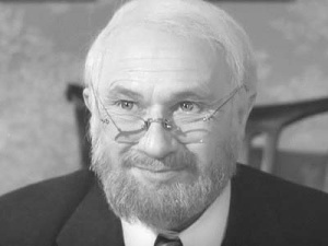 professor fowler
