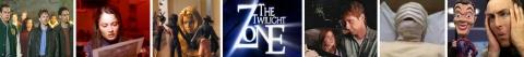 Twilight Zone 2002