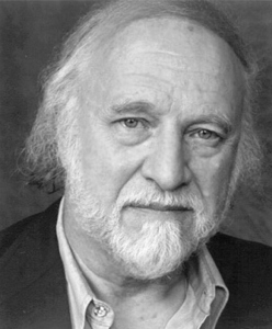 Richard Matheson 1926-2013