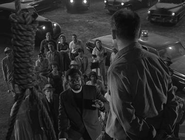 Risultati immagini per the twilight zone