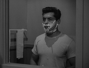 "Serling's Re-Zoning Efforts: ""The Four of Us Are Dying"""