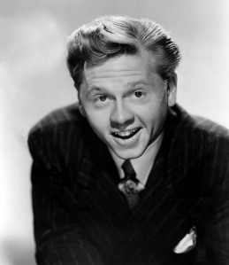 Mickey_Rooney_still