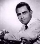 serling-small