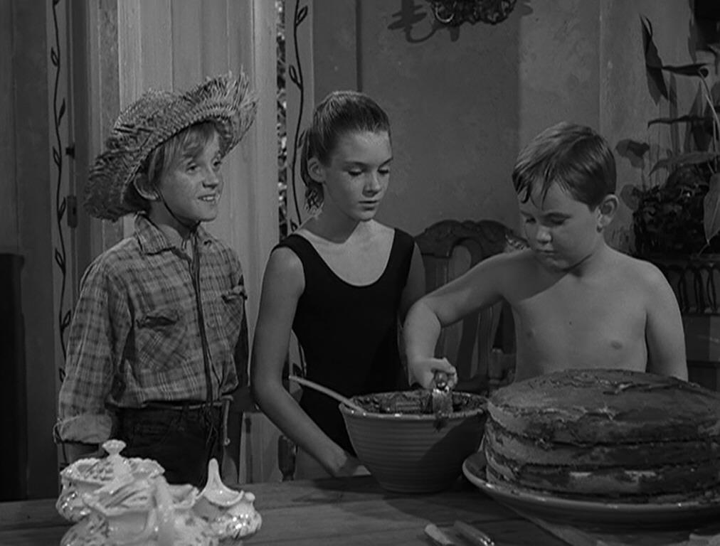 the twilight zone s dirty dozen shadow substance