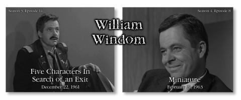 William Windom Cropped