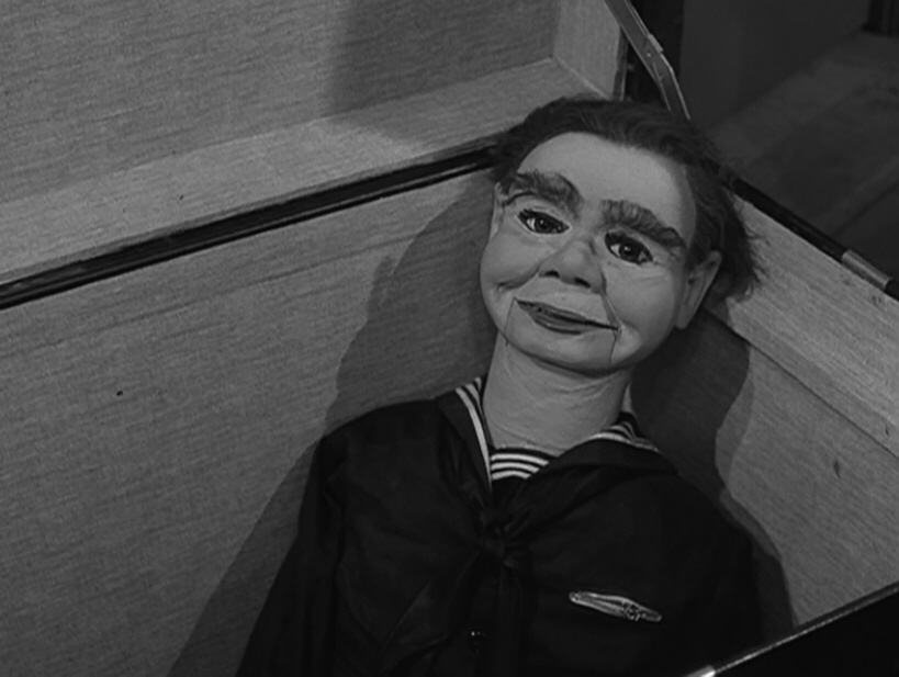 https://thenightgallery.files.wordpress.com/2014/11/the-dummy7.jpg