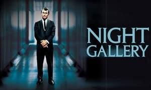 night-gallery-logo