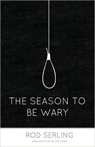 seasontobewary3
