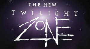 Twilight-Zone-WIDE