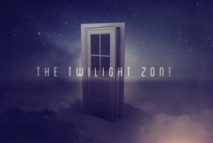 Twilight_Zone_3