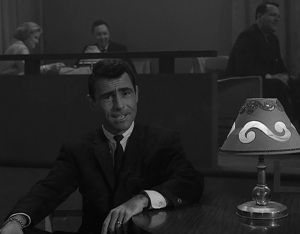 Dummy (Serling)