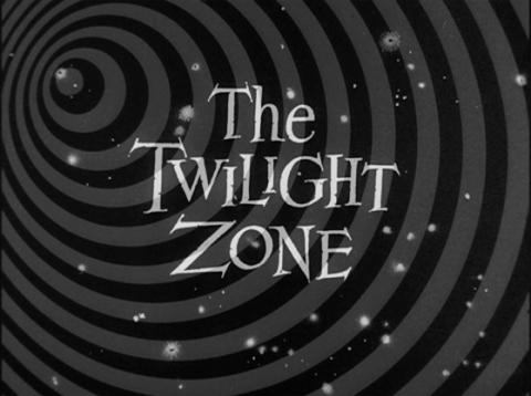 tz-title-spiral