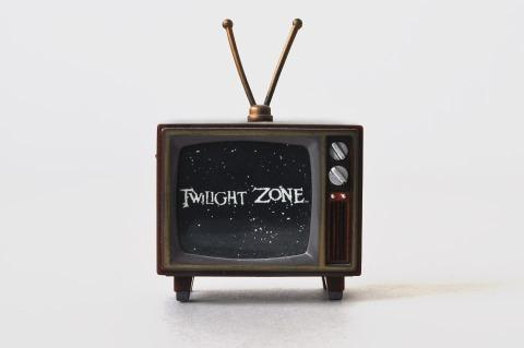 tz-tv