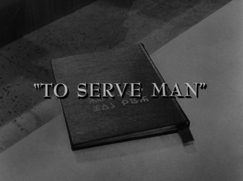 to-serve-man17
