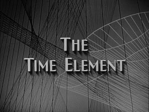 Alfred Hitchcock Presents vs. The Twilight Zone